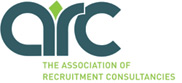 ARC - The Association of Recruitment Consultancies